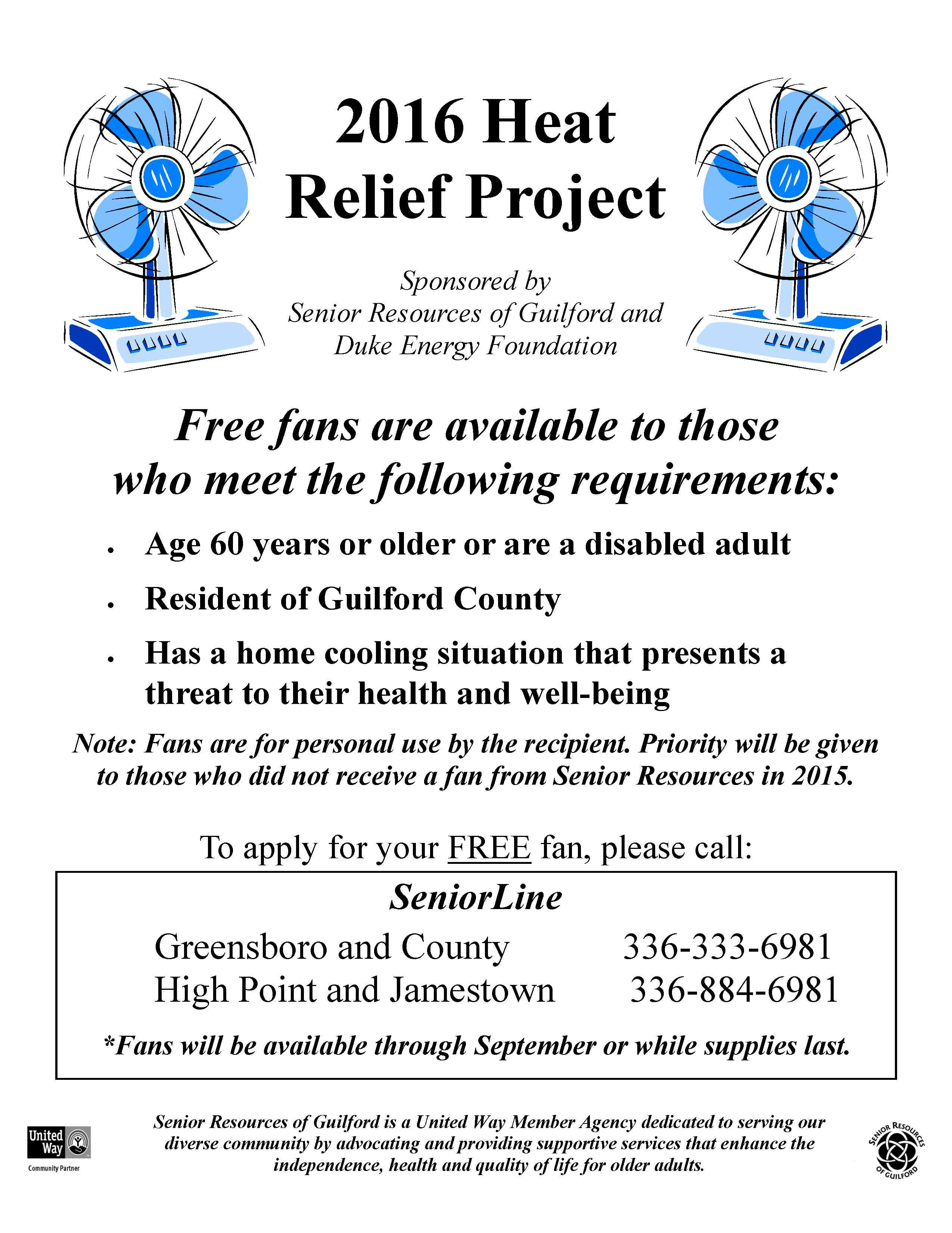 guilford adult health greensboro nc