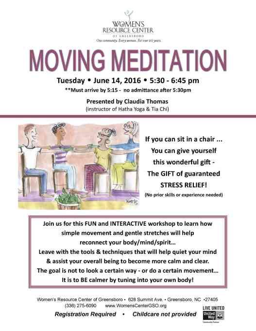 Moving Mediation1
