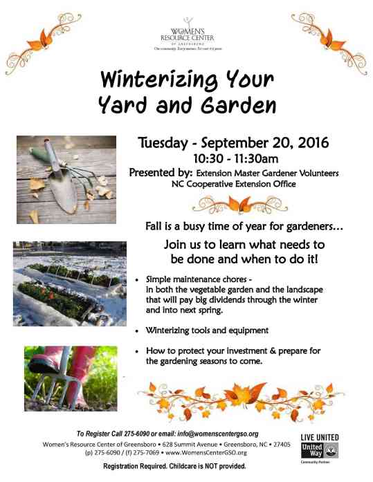 winterizing-your-yard-and-garden1