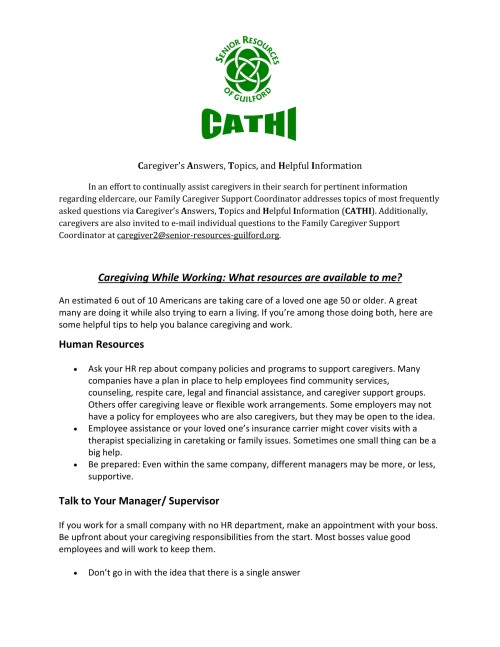 CATHI Article- March 2018-1.jpg